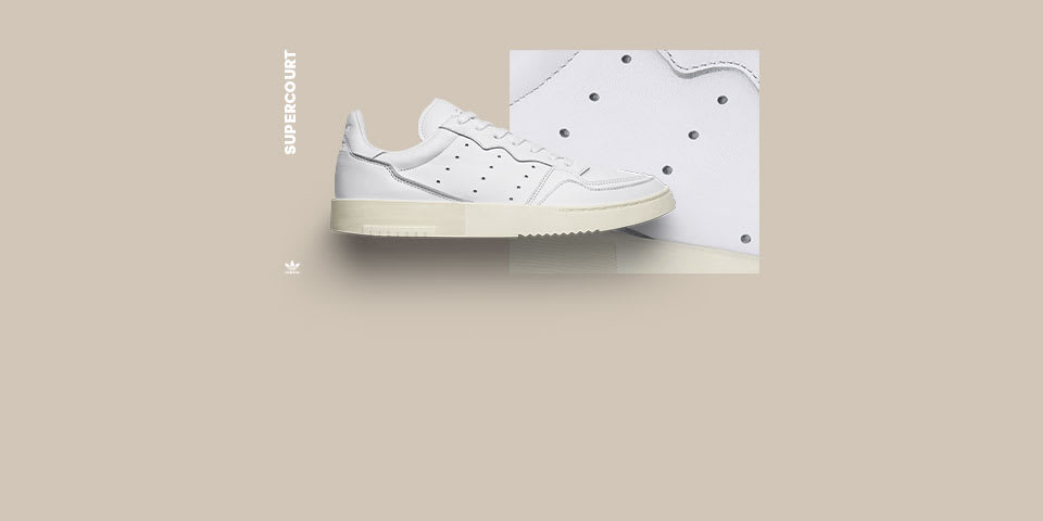 0e2fbe41 adidas Philippines Online - Shop Sports & Originals | adidas PH