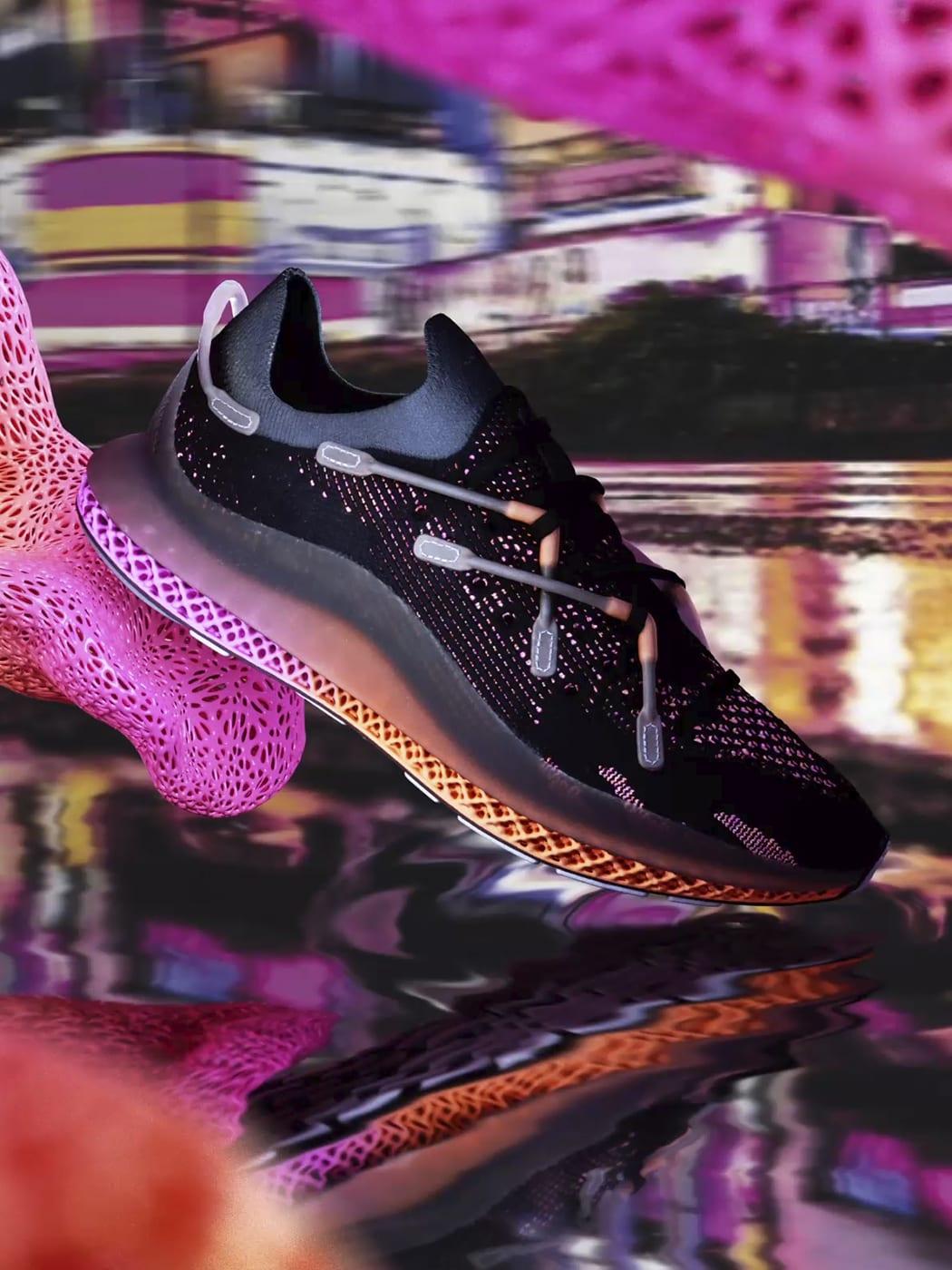adidas Philippines Online - Shop Sports & Originals | adidas PH