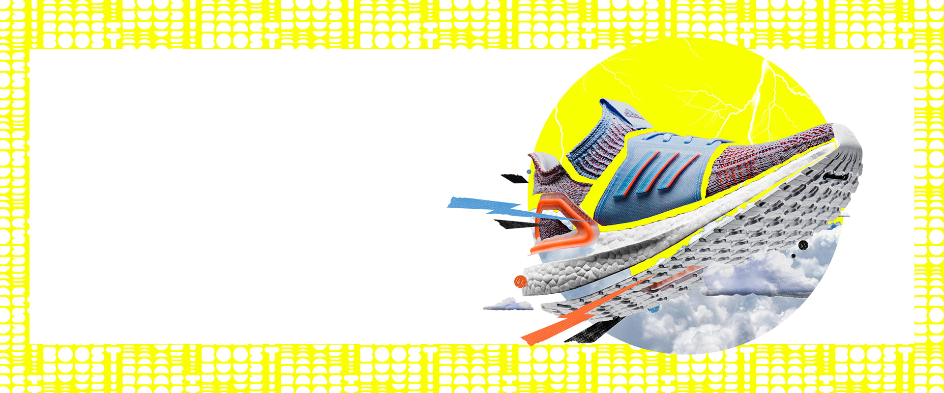 1e5f36c5478473 adidas Philippines Online - Shop Sports & Originals   adidas PH