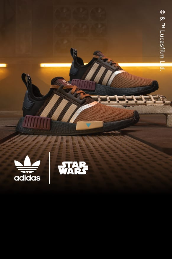 adidas Kids Shoes - Sneakers and Boots