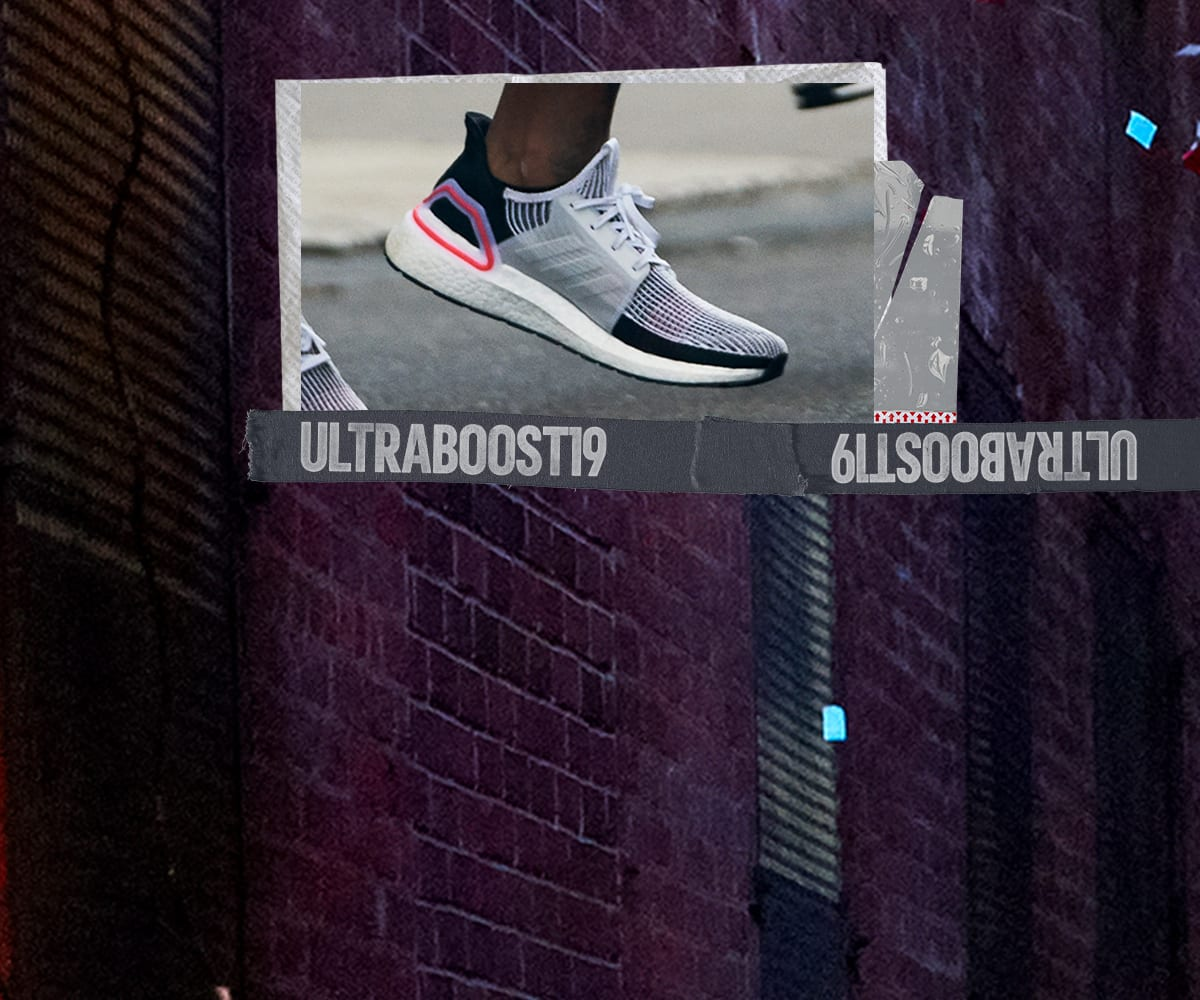 745a43bdfb2d69 adidas Philippines Online - Shop Sports   Originals
