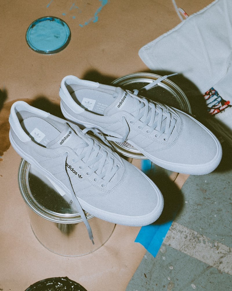 new arrival 66768 6f2cb adidas Singapore Online - Shop Sports   Originals   adidas SG