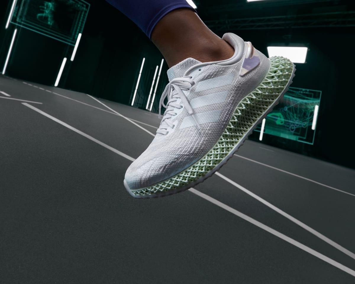 adidas superstar pro high
