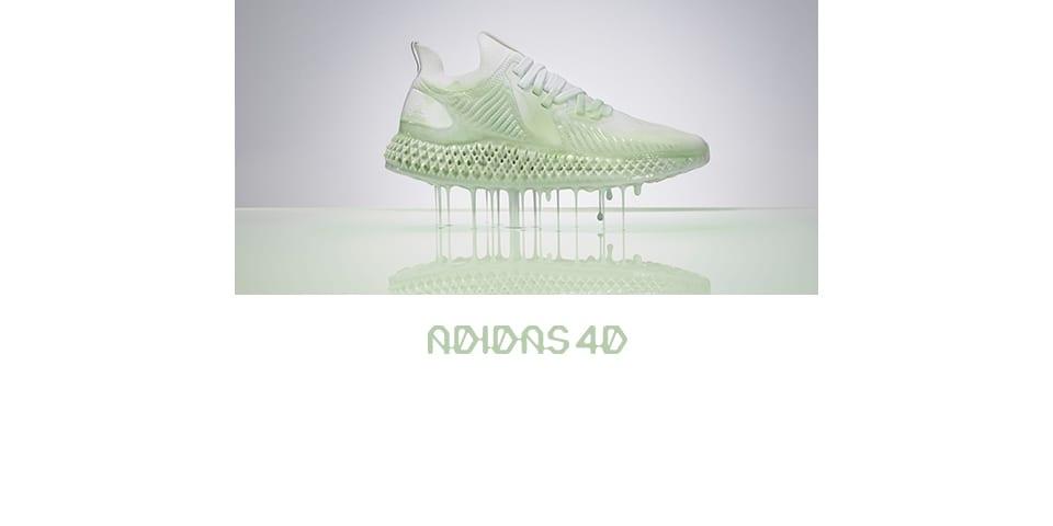 b8275a1b030ee adidas Singapore Online - Shop Sports & Originals | adidas SG