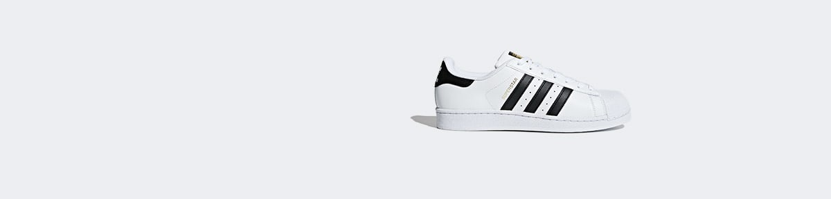 adidas Singapore Online - Shop Sports