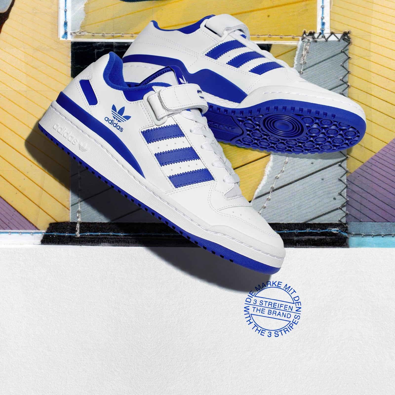 adidas shoes originals