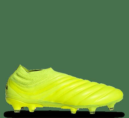 adidas football boot sale