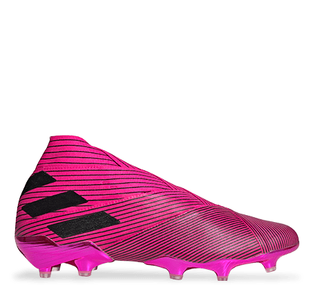 Football Boots | adidas Offical Shop