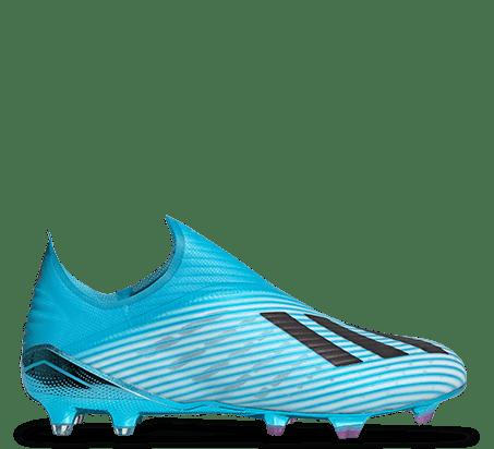 Soccer Boots \u0026 Apparel   adidas SG