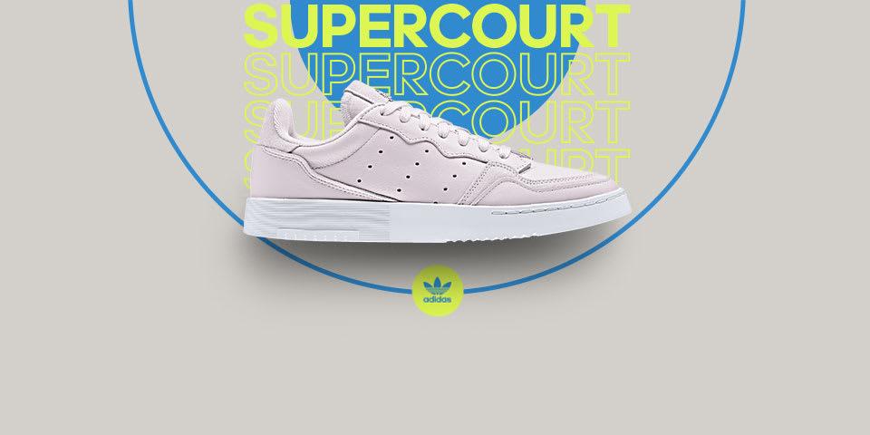 aeba25f9d adidas Singapore Online - Shop Sports & Originals | adidas SG