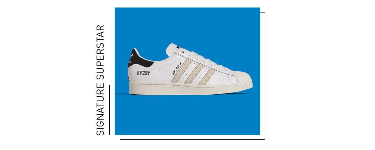 adidas Originals - Shoes, Clothing
