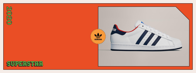 adidas Singapore Online Shop Sports & Originals | adidas SG