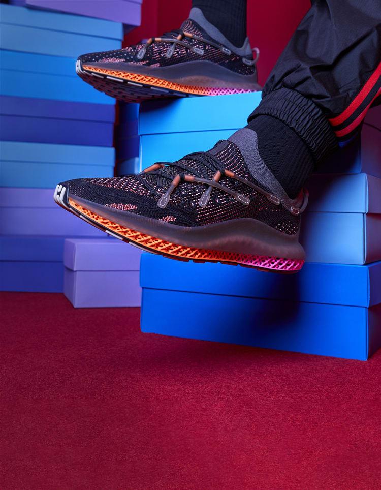 adidas Originals - Shoes, Clothing & Accessories | adidas SG
