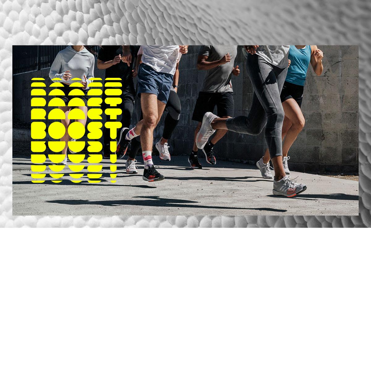 adidas Singapore Online - Shop Sports & Originals | adidas SG