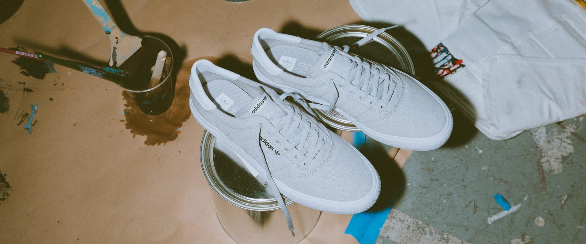 a77102152 adidas Thailand Online - Shop Sports   Originals