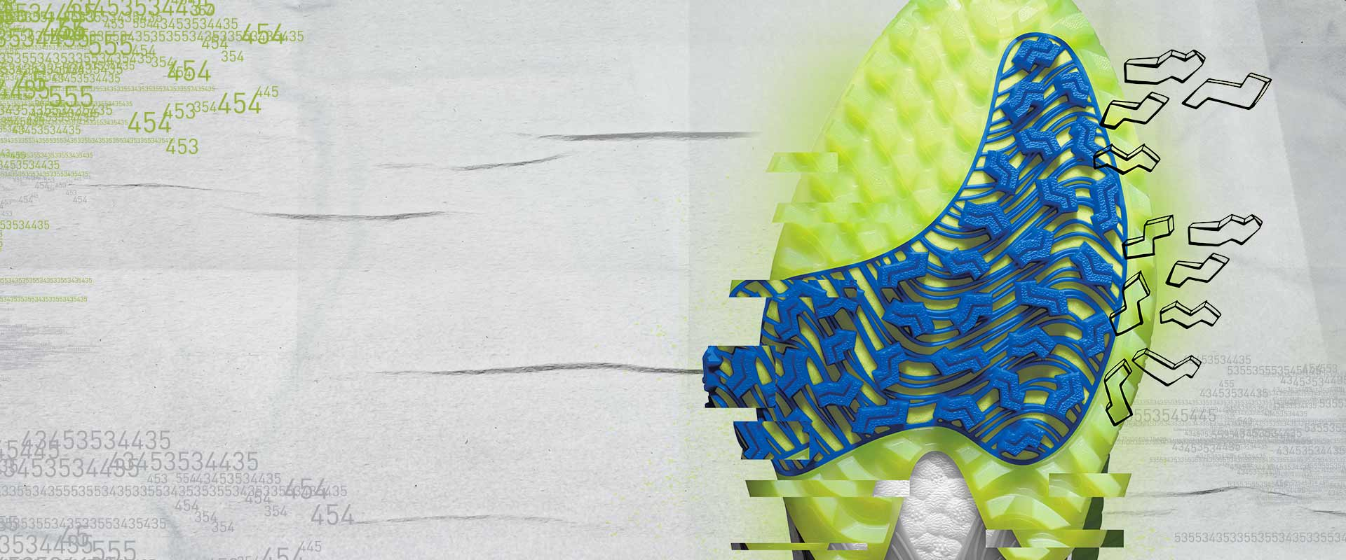 Golf Shoes Clothing Accessories