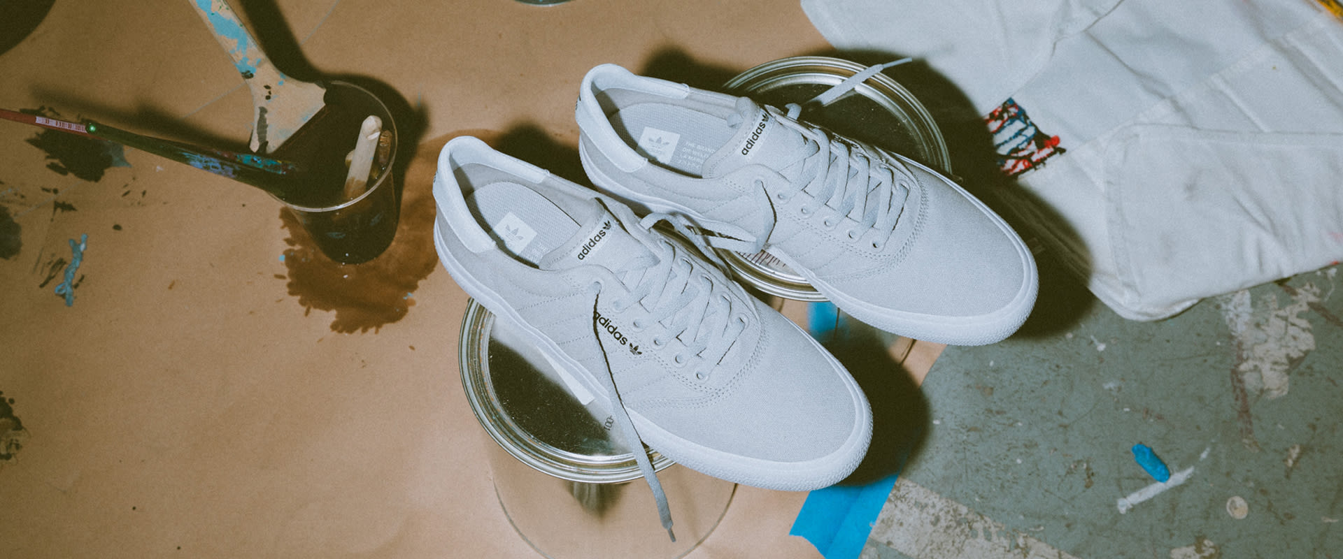 finest selection 450b4 601c2 Originals Sneakers  amp  Apparel - Free Shipping  amp  Returns   adidas US