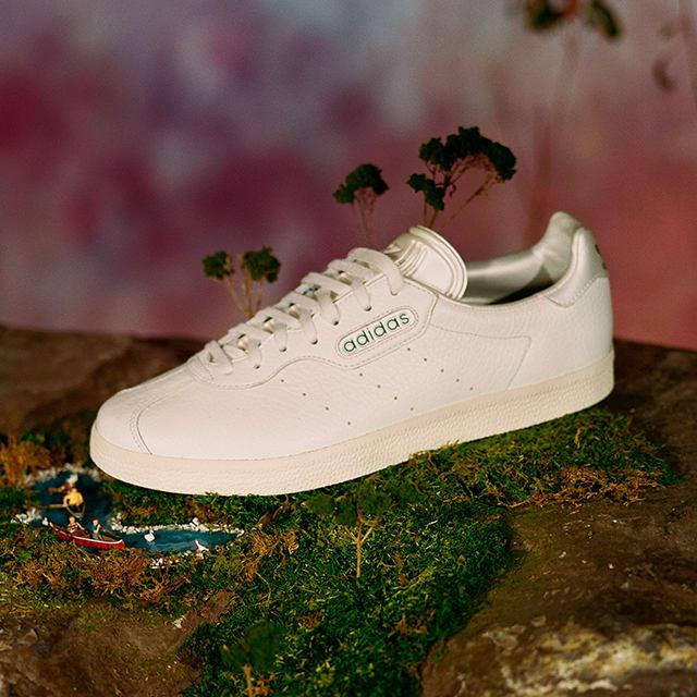 c67896ae95f adidas Skateboarding Shoes & Apparel | adidas US