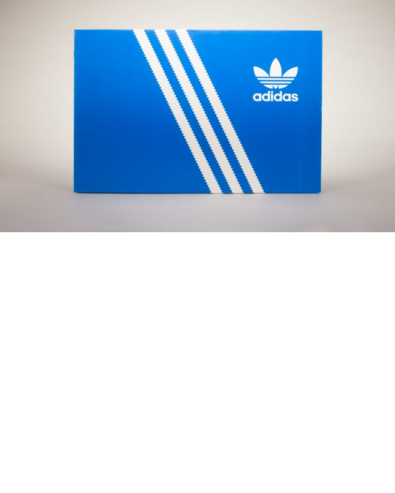 adidas Originals Sneakers &