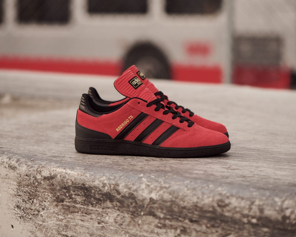sports shoes 53abd 4297b Skateboarding Shoes  amp  Apparel - Free Shipping  amp  Returns   adidas US