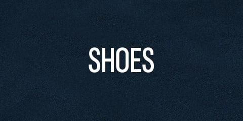 scarpe adidas athletes world