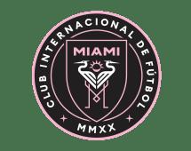 Official Soccer Jerseys Replica Mls Club Customized Adidas Us