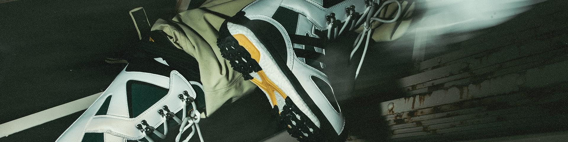 adidas Snowboarding Jackets, Pants, Boots & More   adidas US