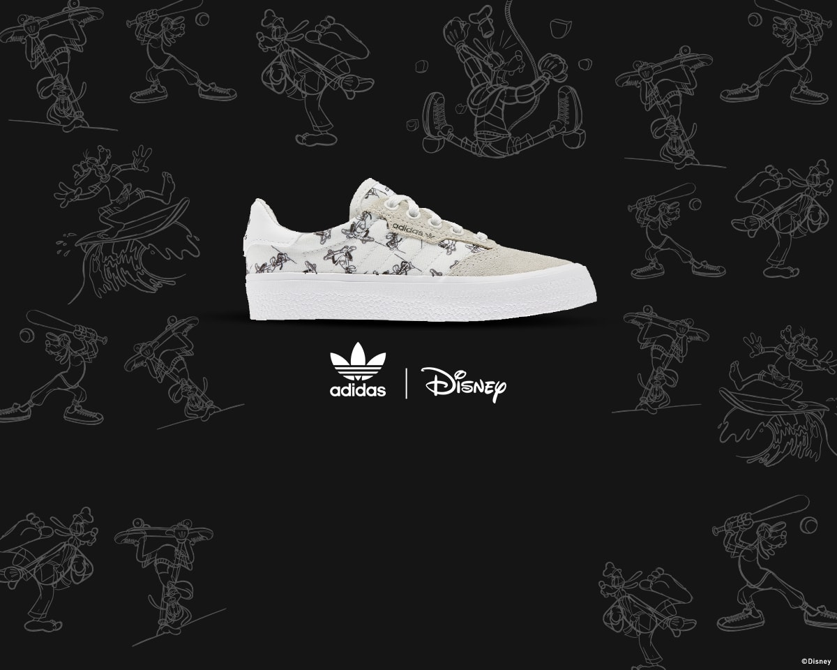 adidas 2 wahl online sohp