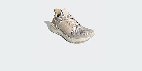 ShoesClothing Womens adidas and Accessoriesadidas US hdCtrBoxsQ