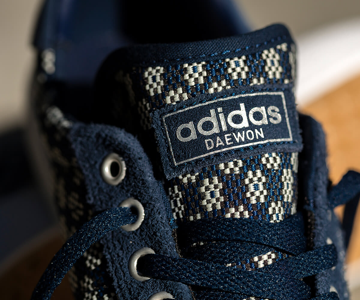 sports shoes d952c d274b Skateboarding Shoes  amp  Apparel - Free Shipping  amp  Returns   adidas US