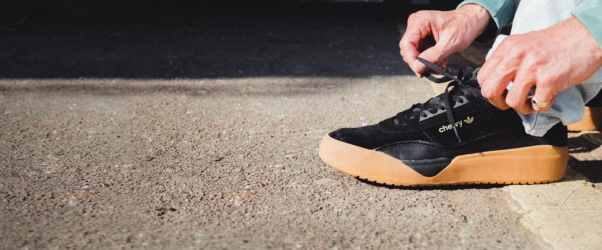 adidas Skateboarding Shoes & Apparel   adidas US
