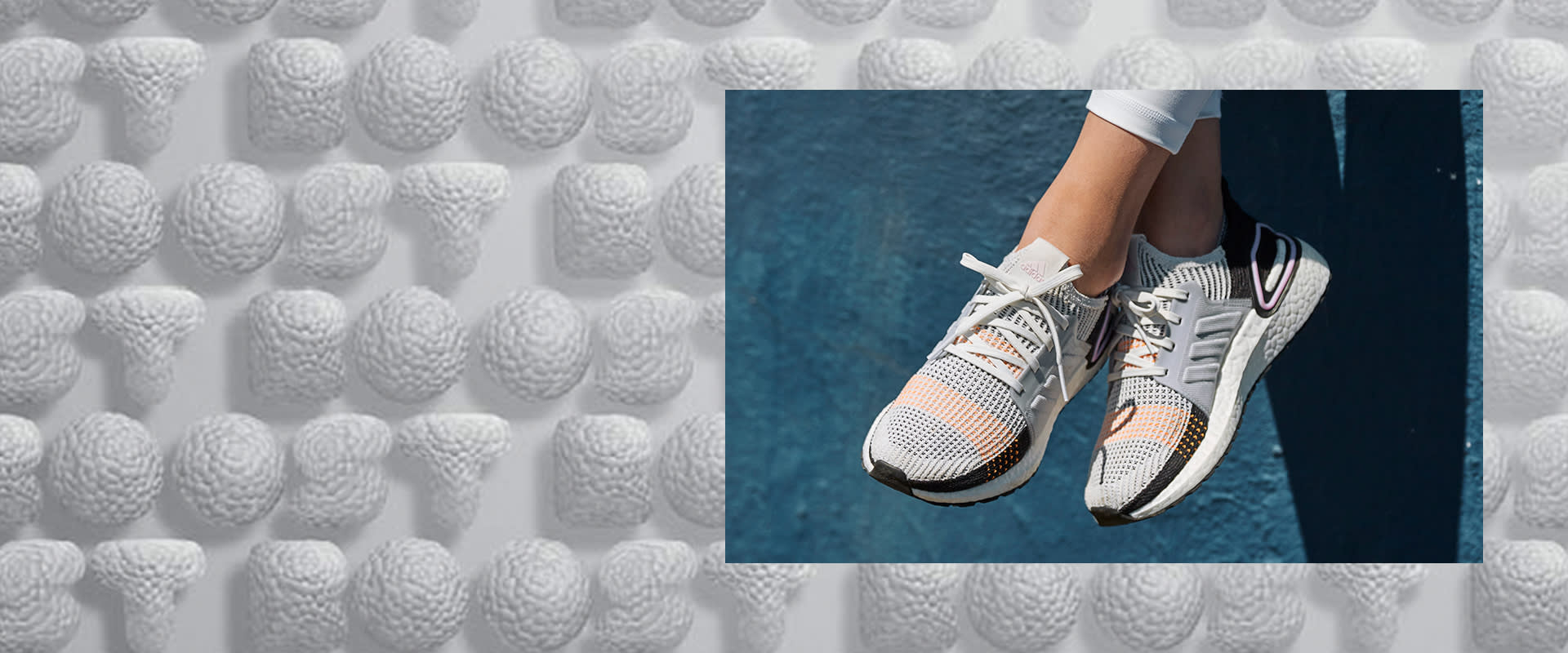 check out 8fe15 3d04a adidas Official Website | adidas US