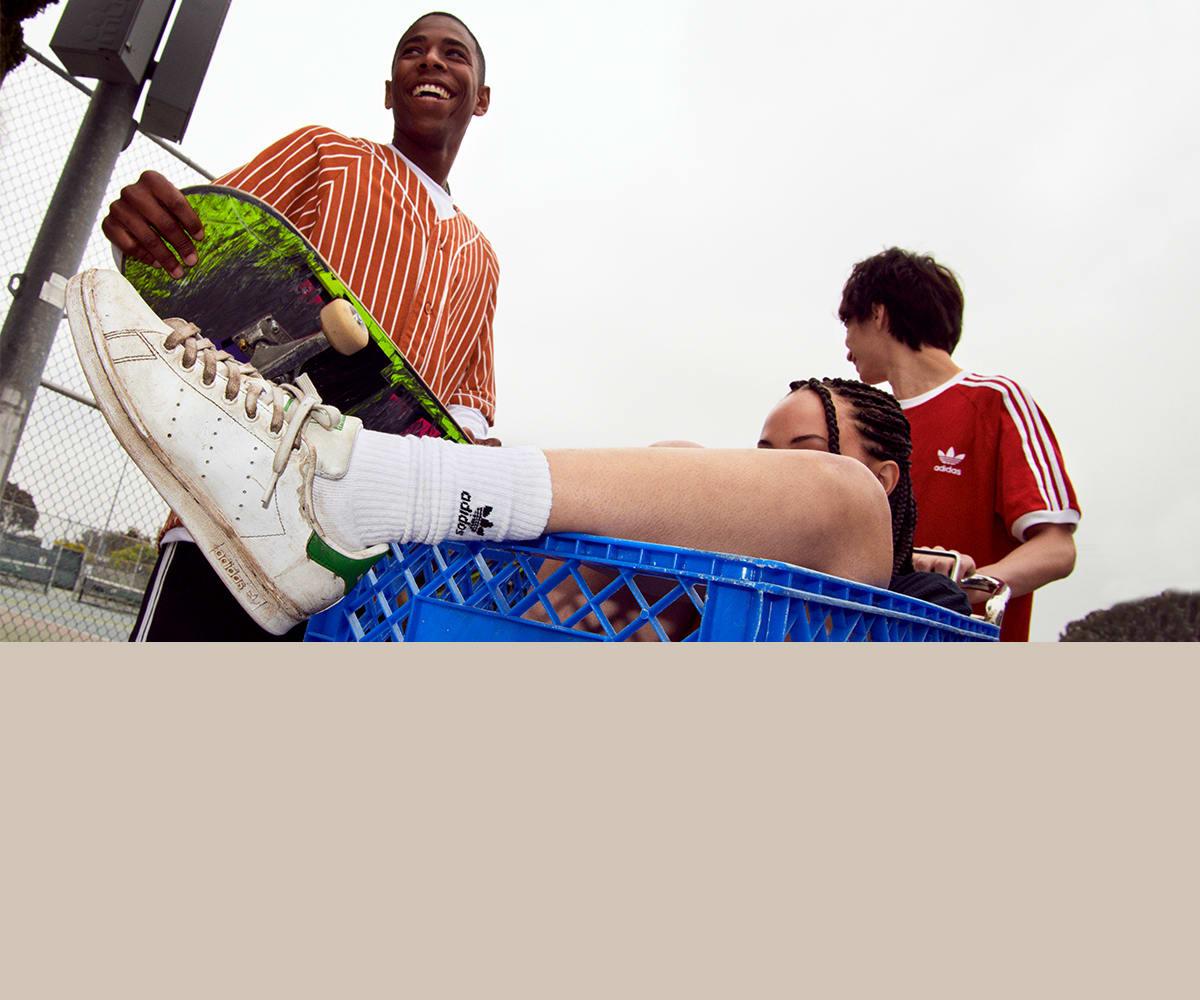 99e9058c5 adidas Official Website   adidas US