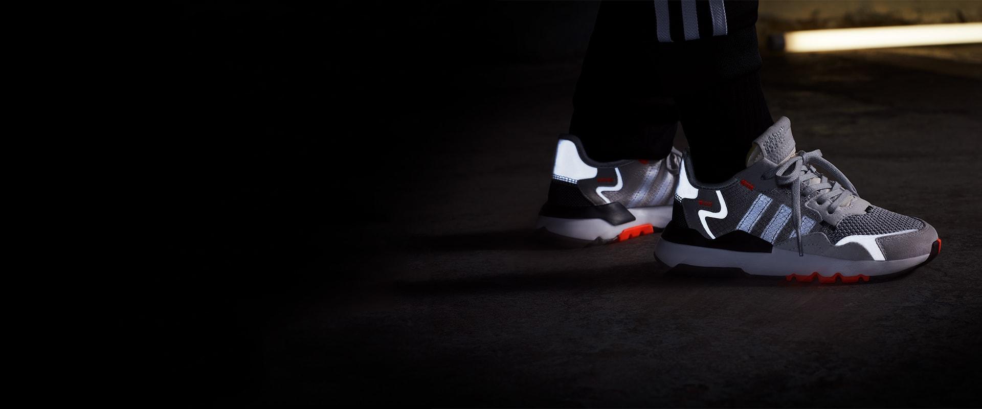 36937b172 Originals Sneakers  amp  Apparel - Free Shipping  amp  Returns ...