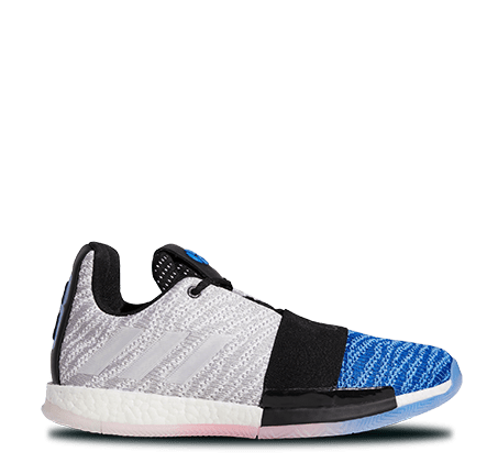 Basketball Shoes, Apparel & Accessories | adidas US - photo #5