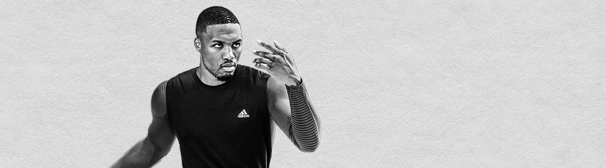 Basketball Shoes, Apparel & Accessories | adidas US - photo #47