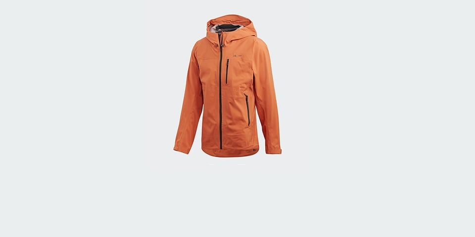 adidas Mens Shoes, Clothing and Accessories | adidas US