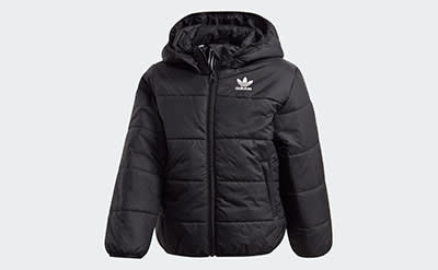 adidas Jackets: Zip Up, Workout & Athletic | adidas US
