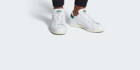 302f3e1d3d7d adidas Mens Shoes