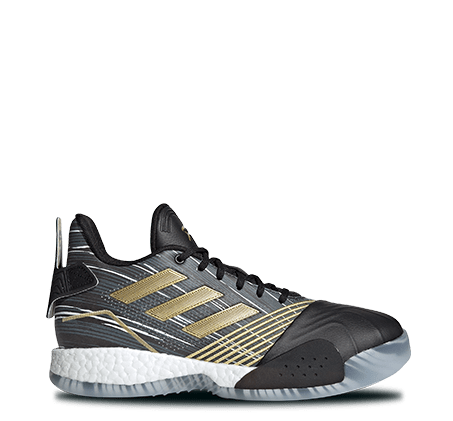 Basketball Shoes, Apparel & Accessories | adidas US - photo #4
