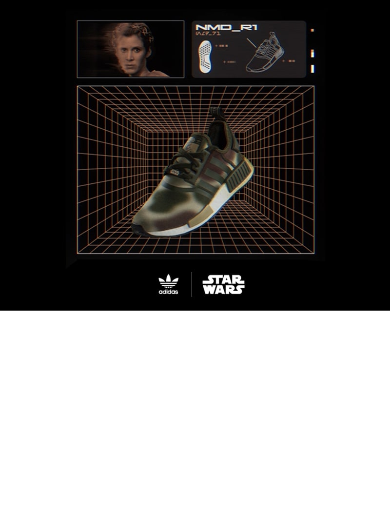 US adidas Originals adidas Originals SneakersAppareladidas KJ3uTlcF1