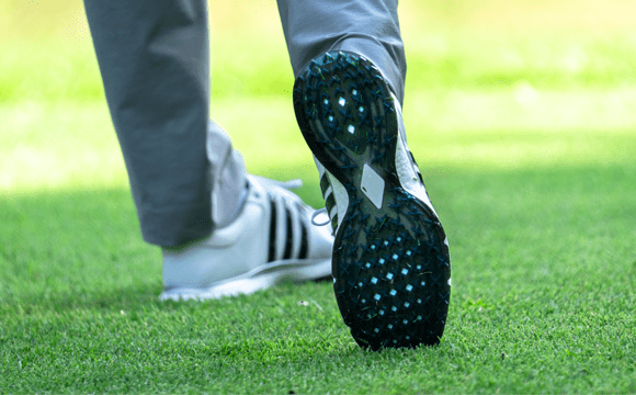 The 24 best women's golf shoes you should consider this