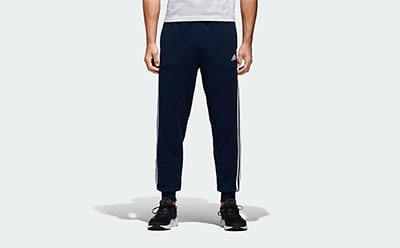 09c18a98d0e Men's Pants, Joggers & Sweats | adidas US