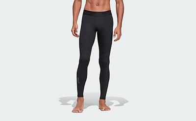 aa226a045c439 Men's Tights & Leggings - Free Shipping & Returns | adidas US