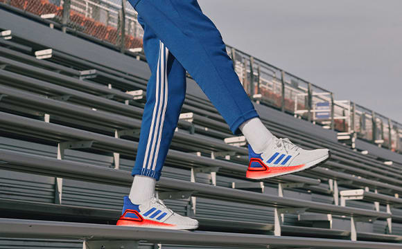 Athletic Joggers and Jogger Pants for Men | adidas US