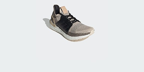 Kids' Shoes & Apparel Sale and Clearance | adidas US