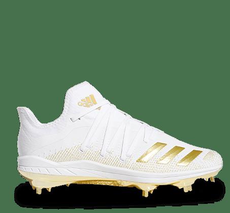 custom adidas baseball cleats