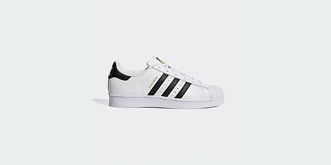 bambas adidas originals