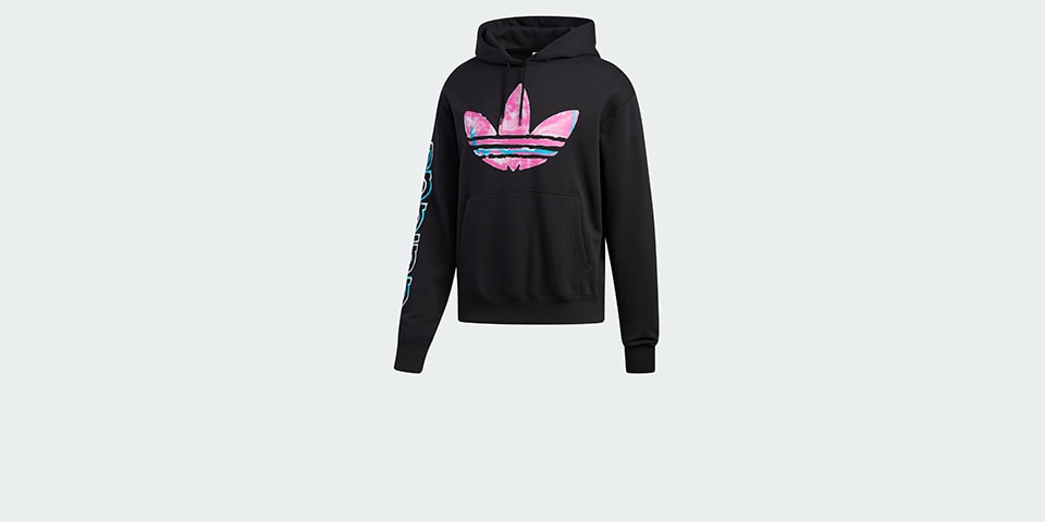 adidas ultra boost style, Men adidas command jacket