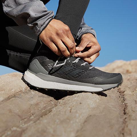 a39dd08c adidas TERREX | performance outdoor wear